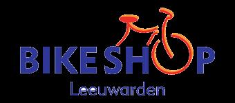 Bikeshopleeuwarden