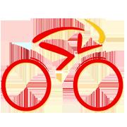 Bike Shop Leeuwarden